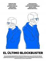 El último blockbuster (C)