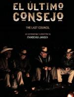El Último Consejo (C)