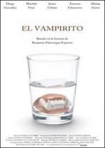 El Vampirito (C)