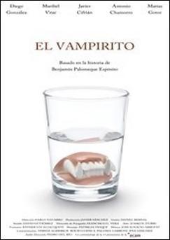 Little Vampire (S)