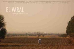 El Varal