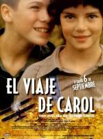 Carol's Journey,