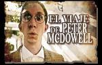 El Viaje de Peter McDowell (Serie de TV)