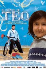 El viaje de Teo (Teo's Trip)