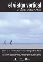 El viatge vertical (El viaje vertical) (TV)