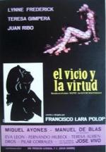 El vicio y la virtud