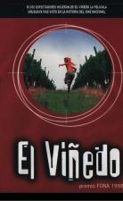El Viñedo