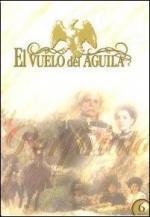El vuelo del águila (Serie de TV)