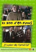 El zoo de Pitus (TV)