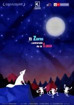 El zorro enamorado de la luna (S)