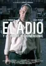 Eladio y la puerta interdimensional (C)