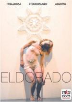 Eldorado (TV)