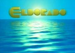 Eldorado (TV Series)