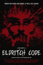 Eldritch Code (C)