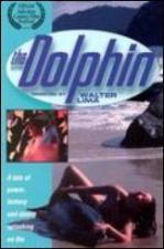 Ele, O Boto (The Dolphin)