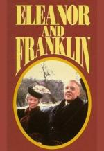 Eleanor and Franklin: The White House Years (TV)