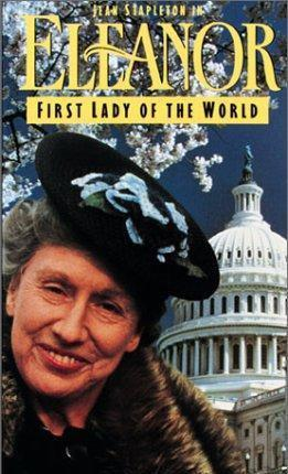 Eleanora Roosevelt (TV)