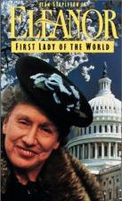 Eleanor, First Lady of the World (TV)