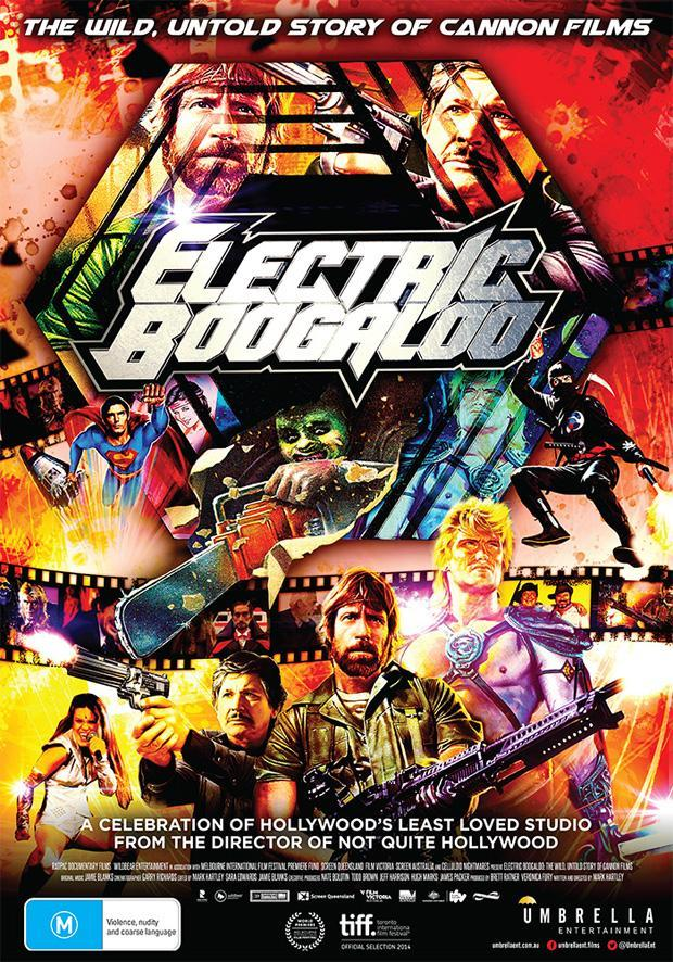 Documentales - Página 19 Electric_boogaloo_the_wild_untold_story_of_cannon_films-315082411-large