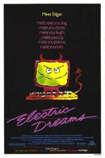 Electric Dreams