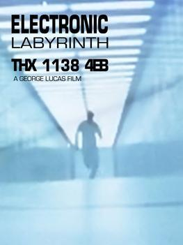 Electronic Labyrinth THX 1138 4EB (C)