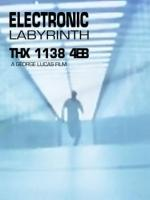 Electronic Labyrinth THX 1138 4EB (S)