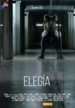 Elegía (C)