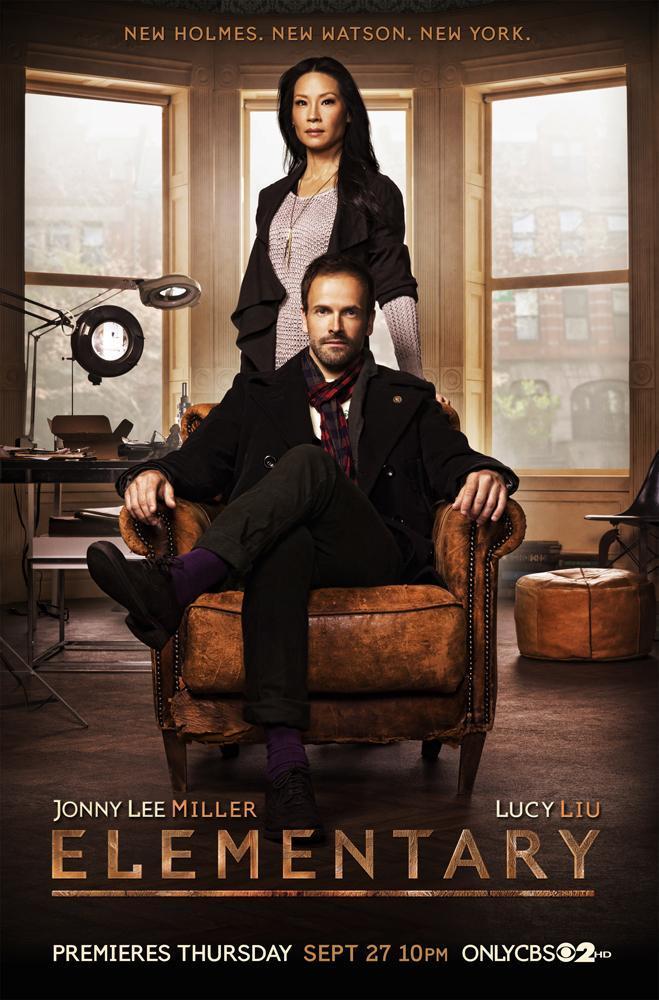 Elementary S06E15 HD 720p- 480p [English]