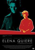 Elena quiere (C)