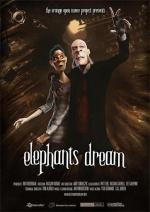 Elephants Dream (C)
