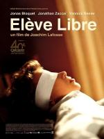 Élève libre (Private Lessons)