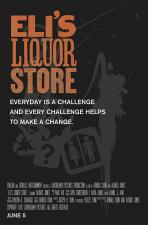 Eli's Liquor Store