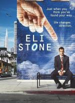 Eli Stone (TV Series)