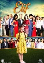 Elif (Serie de TV)