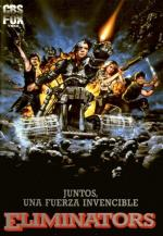 Los aniquiladores (Indestructibles) (Eliminators)