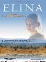 Elina - Som om jag inte fanns (Näkymätön Elina) As If I Didn't Exist)