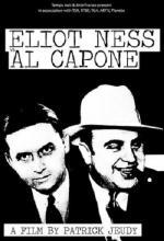 Eliot Ness contre Al Capone