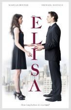 Elisa (C)