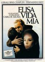 Elisa, My Life