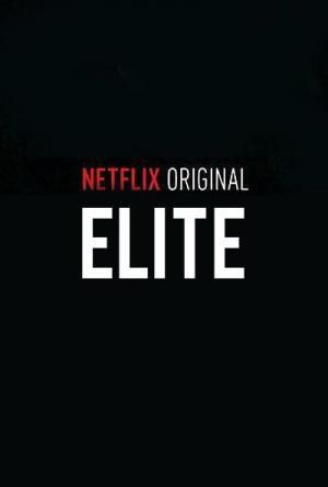 Élite (Serie de TV)