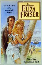 Eliza Fraser