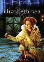 Elizabeth Rex (TV)