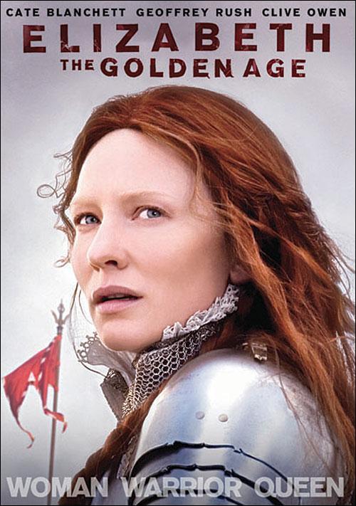 Elizabeth: La edad de oro [2007][Español Latino][1080p][MEGA y Google Drive]