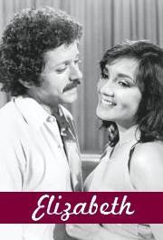 Elizabeth (TV Series)