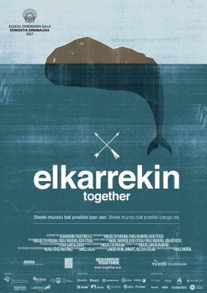 Elkarrekin: Together