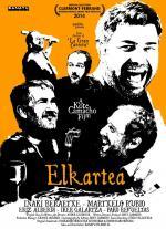 Elkartea (La sociedad) (C)