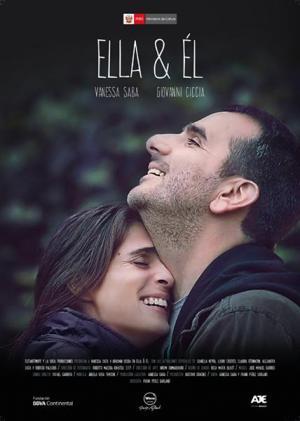 Ella y él (2015)