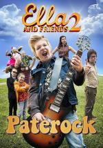 Ella and Friends 2: Paterock