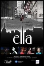 Ella (C)