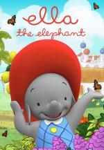 Ella, la elefanta (Serie de TV)
